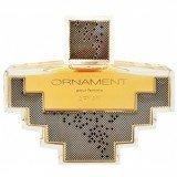Ornament Pour Femme  фото