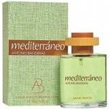 Mediterraneo  фото
