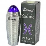 Zodiac Pisces 21036 фото
