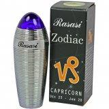 Zodiac Capricorn 21037 фото