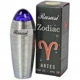 Zodiac Aries 21038 фото