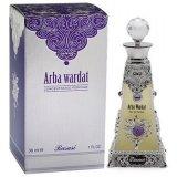 Arba Wardat Women 21043 фото