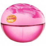 DKNY Be Delicious Flower Pop Pink Pop  21047 фото