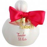 Tender White 21159 фото