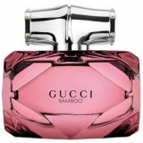 Gucci Bamboo Limited Edition  фото