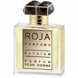 Духи Elysium Pour Homme Parfum 21264: фото