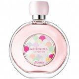Meteorites Le Parfum  фото