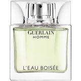 Guerlain Homme L'eau Boisee 2112 фото