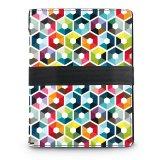 Книга для записи рецептов hexagon 21699 фото