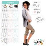 Календарь для беременных baby on the way 22129 фото