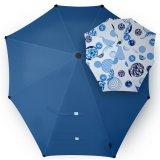 Зонт-трость senz° original dutch dots 23094 фото