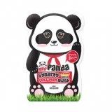 Маска для лица коллагеновая My panda synergy up collagen mask pack 25537 фото