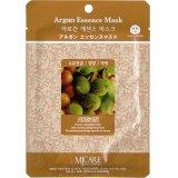 Маска тканевая аргана Argana Essence Mask 26918 фото