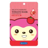 Маска для лица тканевая томатная MILATTE FASHIONY TOMATO MASK SHEET 27012 фото