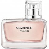 Calvin Klein Women 29207 фото