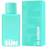 Sun Pop Green Fusion 29253 фото 29545