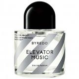 Elevator Music 29259 фото