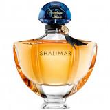 Shalimar  фото