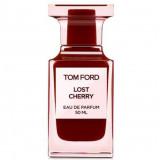 Lost Cherry 29302 фото