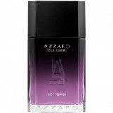 Azzaro Pour Homme Hot Pepper  фото