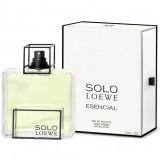 Solo Loewe Esencial 29326 фото 29605