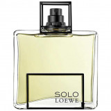 Solo Loewe Esencial  фото