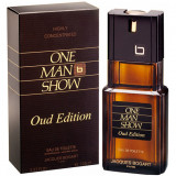 One Man Show Oud Edition 29329 фото 29610