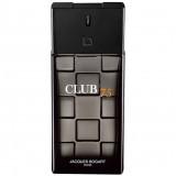Club 75 29336 фото