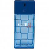 Club 75 VIP 29337 фото