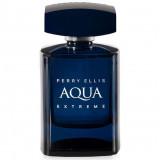 Aqua Extreme 29343 фото
