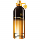 Montale Amber Musk  фото