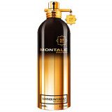 Montale Leather Patchouli  фото