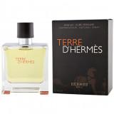 Terre D`Hermes Parfum 29370 фото 29638