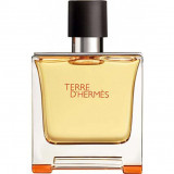 Духи Terre D`Hermes Parfum 29370: фото