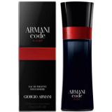 Armani Code A-List Pour Homme 31143 фото 31687