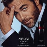 Armani Code A-List Pour Homme 31143 фото 31688