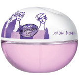 DKNY Be Delicious City Nolita Girl 31160 фото