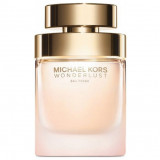 Wonderlust Eau Fresh  фото