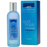 Cool Tropic Turquoise 31181 фото