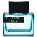 Metal Hurlant 31224 фото