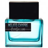 Mojito Chypre  фото