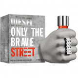 Only The Brave Street 31248 фото 31764