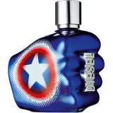 Only The Brave Captain America 31251 фото