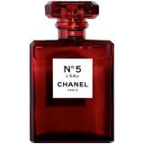 Chanel № 5 L'Eau Red Edition 31290 фото