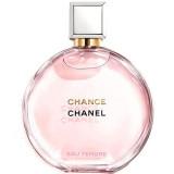 Chance Eau Tendre Eau de Parfum 31292 фото