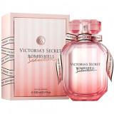 Bombshell Seduction Eau de Parfum 31294 фото 31807