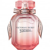 Bombshell Seduction Eau de Parfum 31294 фото