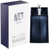 Alien Man 31298 фото 31811