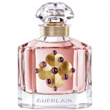 Mon Guerlain Prestige Edition  фото