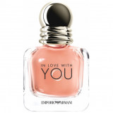 Emporio Armani In Love With You  фото